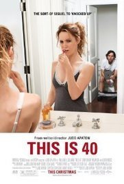 Watch This Is 40 Online || Download This Is 40 Movie | watch this is 40 online | Scoop.it