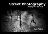 """Street Photography"" -  by Rui Palha   Digital art education   Scoop.it"