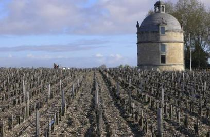Do we really need to buy Bordeaux en primeur for long-term cellaring in anything less than the best vintages? | Wine website, Wine magazine...What's Hot Today on Wine Blogs? | Scoop.it