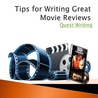 Academic Writing: Student Resources