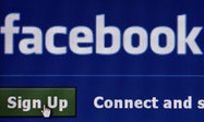 Social media-related crime reports up 780% in four years - The Guardian | In PR & the Media | Scoop.it