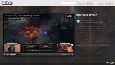 Twitch malware spends users' money   Ethical Issues In Technology   Scoop.it