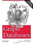 Graph Databases - Free eBook Share | distributed computing | Scoop.it