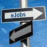 Online teaching position