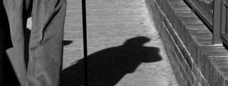 Crece el número de ancianos barceloneses que mueren solos | Apasionadas por la salud y lo natural | Scoop.it