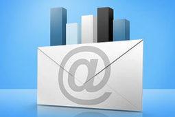 Email Marketing - les 18 statistiques incontournables | Raffles Media | Email Marketing, Optimisation des conversions | Email Marketing | Scoop.it