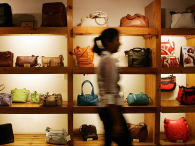 India luxury market ready to explode with 8,200 UHNW individuals | Vitabella Wine Daily Gossip | Scoop.it