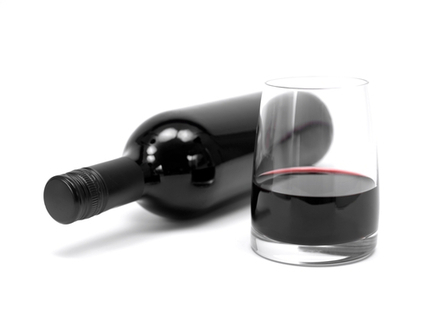 Syrah | Cool list about types of wine | Scoop.it