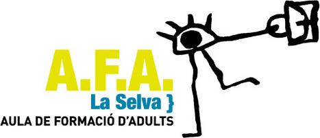 nova web AFA LA SELVA | Vicens | Scoop.it