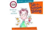 """HowStuffWorks """"20 Best-Selling Children's Books of All Time"""" 