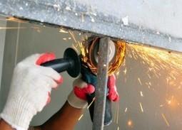 Understanding Metalworking Equipment | lyndexnikken.com | Scoop.it