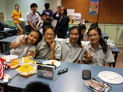Math Tuition Singapore | Math Tuition Singapore | Scoop.it