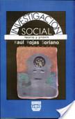 Investigacion social | Diseño y metodología de la investigación | Scoop.it