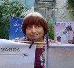 Page Facebook d'A. Varda   Agnès Varda, Les glaneurs et la glaneuse et les élèves de 3C   Scoop.it