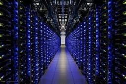 Cámara baja de EU prohíbe impuestos al acceso a internet - El Universal | Tecnovus | Scoop.it