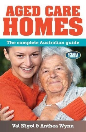 Home Care Il : Aged Care Homes: The Complete Australian Guide - Home Care Il See more | Health and Ageing | Scoop.it