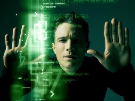 Confira quais são as tecnologias do futuro que já estão em desenvolvimento - Globo.com | Linguagem Virtual | Scoop.it