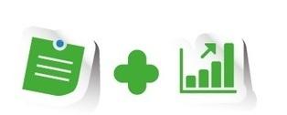 Los 5 elementos para crear eLearning efectivo | Educación a Distancia y TIC | Scoop.it
