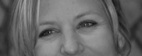 Félicie Lavinaud lance Wedigup  : Les compétences des uns font les affaires des autres! | Wedigup : Les compétences des uns font les affaires des autres | Scoop.it