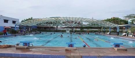 swimming classes in chennai | Swimming in chennai | Scoop.it