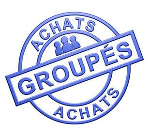 Le groupement d'achat, adopter l'économie d'échelle | Achats-services-generaux.com | Achats & Services Génaraux | Scoop.it