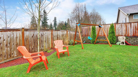 As a local business, you have to own your own back yard | Rochester SEO 1-888-846-7848 Rochester NY SEO Marketing Expert | Scoop.it