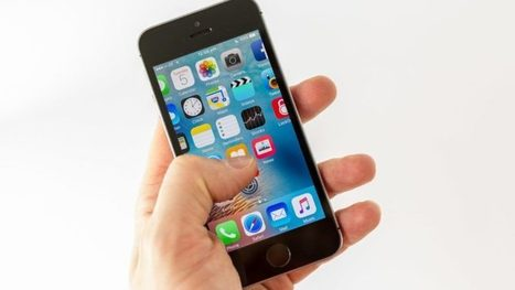 [Tutorial] How To Turn Off Wi-Fi Assist On iPhone To Save Mobile Data | Technology | Scoop.it