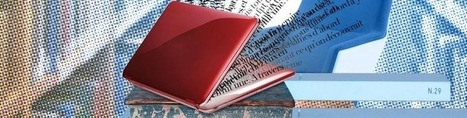Mémento sur le droit d'auteur | BnF | Infodoc et autres tracas... | Scoop.it