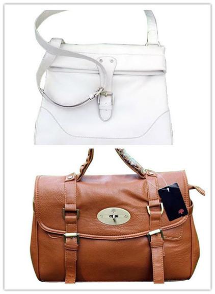 mulberry purse | leroy3wxz | Scoop.it