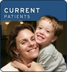 Cincinnati Dentist | Dental Implants Cincinnati | Scoop.it