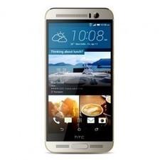 HTC One M9 - Silver: Buy Online in Nigeria - KShoppy | iClassTunes | Scoop.it