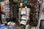 Presse payante versus presse gratuite, l'éternel combat | MédiaZz | Scoop.it
