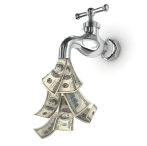How to Better Manage Your Cash Flow | Financial Accounting Manuals | Scoop.it