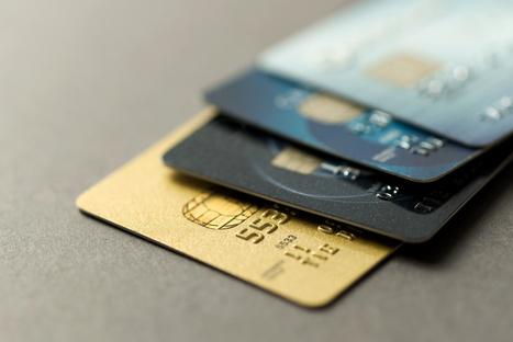 Comment choisir sa carte bancaire ? | BTS Banque | Scoop.it