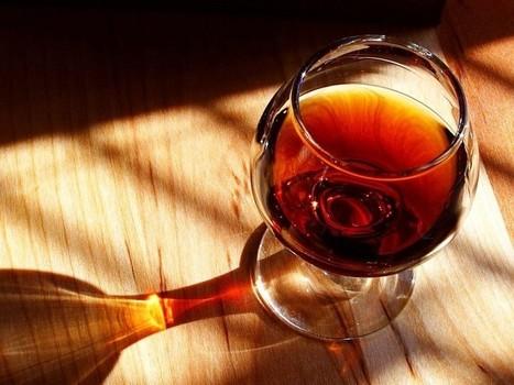 Efectos de las drogas: alcohol sería más dañino que heroína o cocaína | MoralNoNormativa | Scoop.it