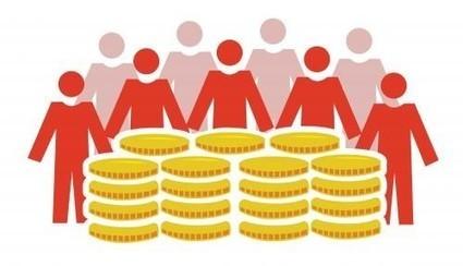 Le crowdlending, une nouvelle voie de financement ? – Entreprendre.fr | Demain éthique | Scoop.it