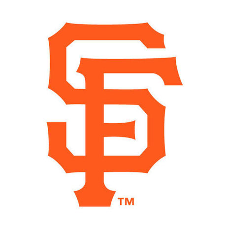 Letter to Giants Fans from Larry Baer - SFgiants.com   All Around SFG   Scoop.it