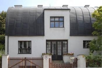 (FR) - Le glossaire de l'immobilier  squarehabitat.fr   Glossarissimo!   Scoop.it