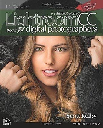 Some Free Faux Film Lightroom Presets for Fuji X Users | Fujifilm X Series APS C sensor camera | Scoop.it