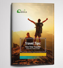 Free Download Ebook: Travel Guide For The First Time Travelers | tourstokerala | Scoop.it