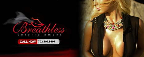 THE EXCELLENCE OF Las Vegas ESCORTS Company | Las Vegas Escorts | Scoop.it