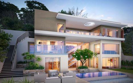 Immobilier : tout ce qui a changé durant l'été ... | SandyPims | Scoop.it