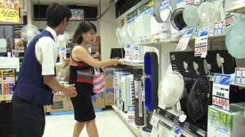 [vidéo] Apprendre à vivre en économisant l'électricité | France24.fr | Japon : séisme, tsunami & conséquences | Scoop.it