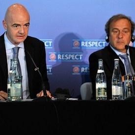 "Le fair-play financier porte ses fruits - UEFA.com | Le ""flair play financier"" - football | Scoop.it"