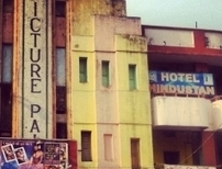 Tips on how to choose the right hotels - hostel to stay while Backpacking India - The Indian Backpacker | Indian Backpackers | Scoop.it