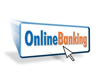 La banca, sul banco dell'innovazione - Il Sole 24 Ore | Banca Online | Scoop.it