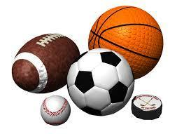 Gooogle Sites for Sports Events | Best Sports Bars Names www.tonightsgame.com | Scoop.it
