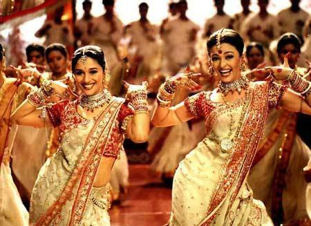 Music in Bollywood   Birth and Expansion of the Bollywood Industry   Scoop.it