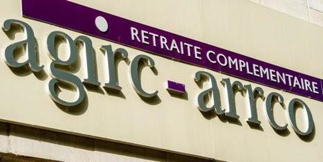 Le Monde.fr: L'Agirc-Arrco a mis en ligne un simulateur simple à utiliser qui se fonde sur vos données réelles et tient compte des dernières évolutions réglementaires. | Retraite | Scoop.it