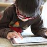 Aprender-Enseñar con TIC